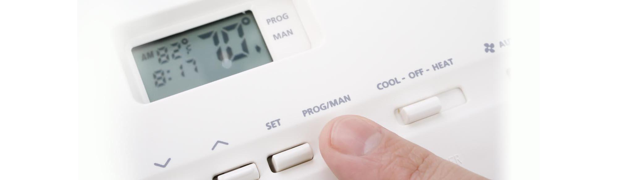 indoor-air-quality | Armbrust Plumbing Inc