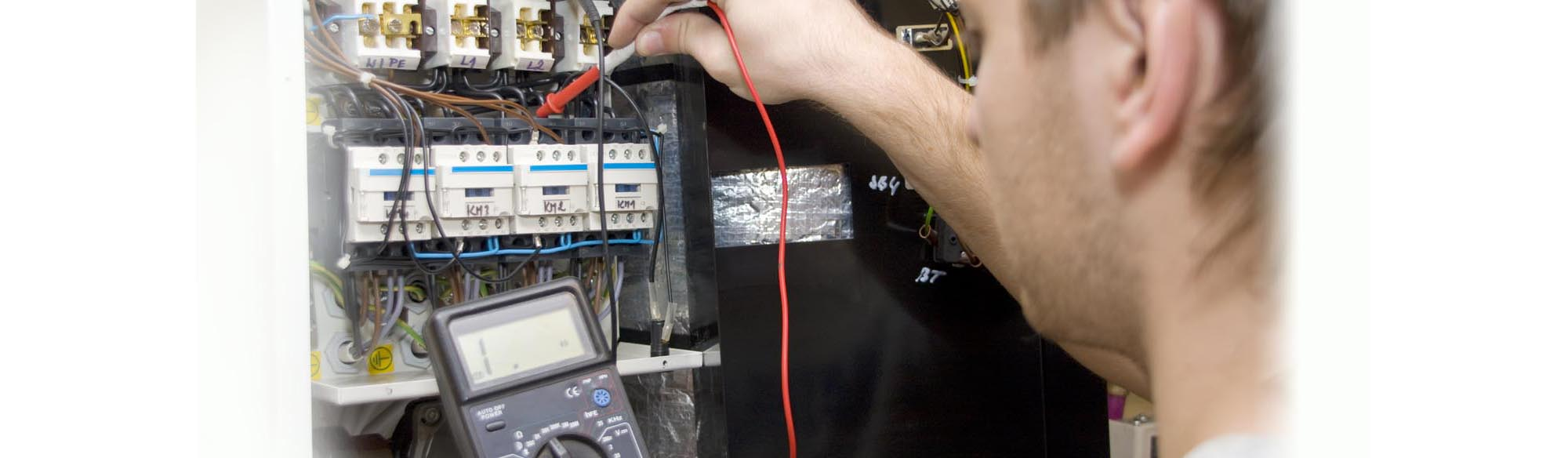 power-maintenance | Armbrust Plumbing Inc
