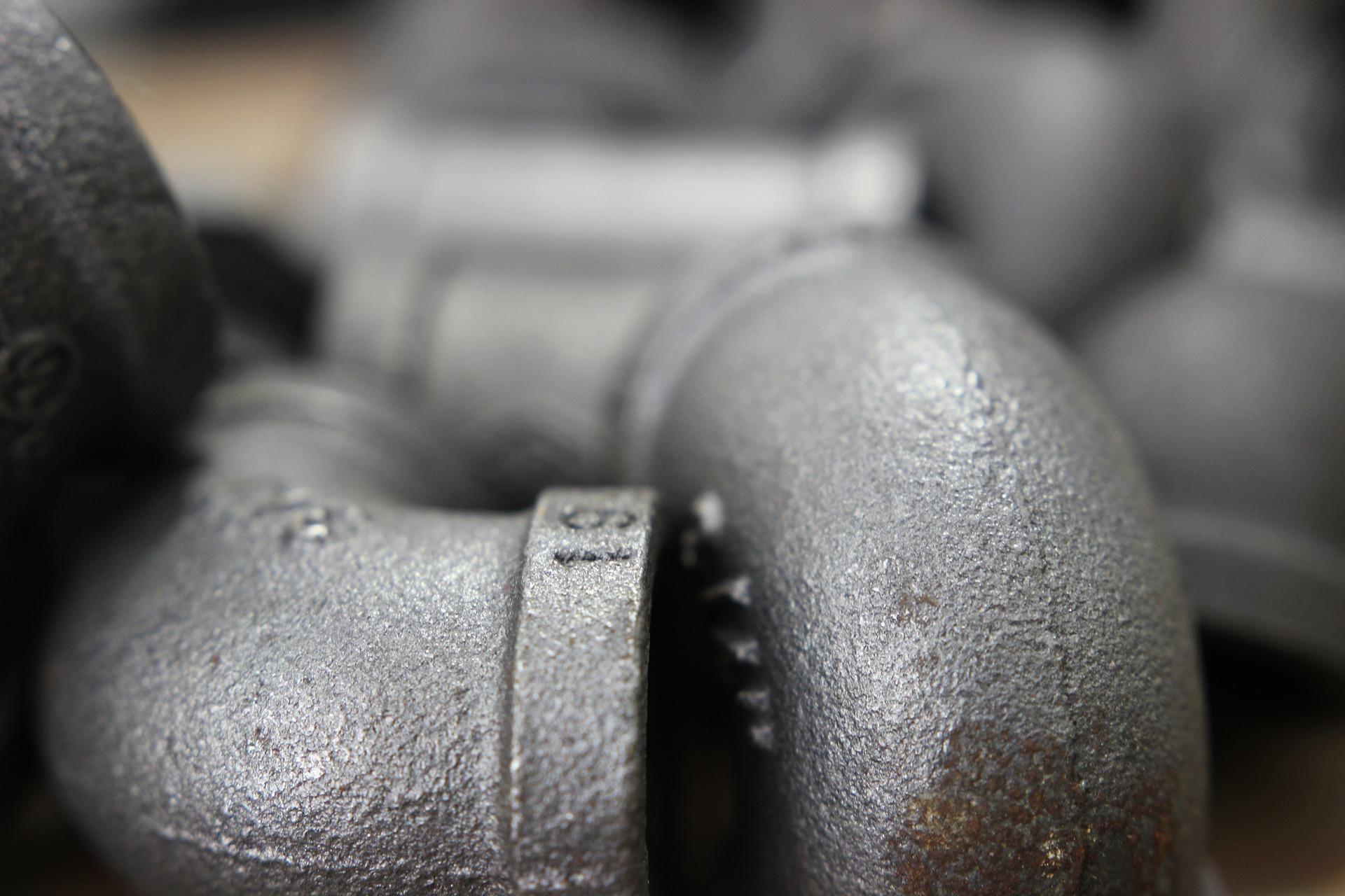 iron-1039484_1920   Armbrust Plumbing Inc