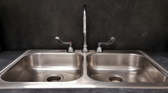 sink | Armbrust Plumbing Inc