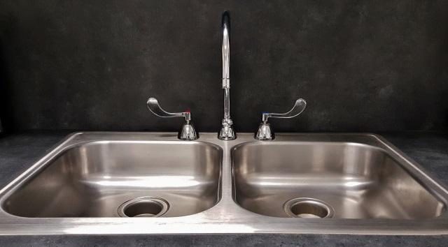 sink | Armbrust Plumbing Inc