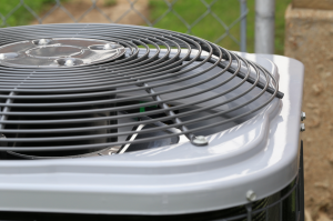 Air Conditioning Service Wheaton IL