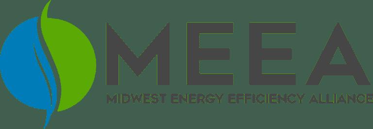 MEEA-Logo-768x267