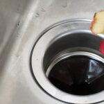 Garbage Disposal Maintenance Tips